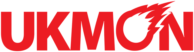 UK Meteor Observation Network Logo