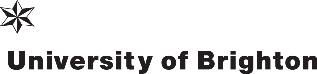 University of Brighton Logotype