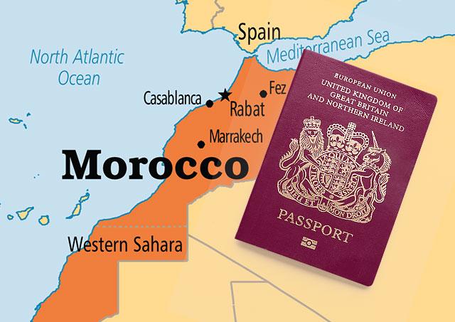 morroco_passport