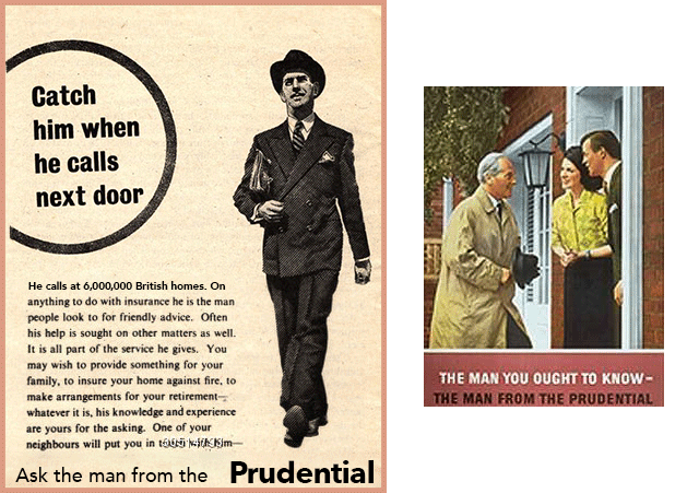 man-from-the-prudential