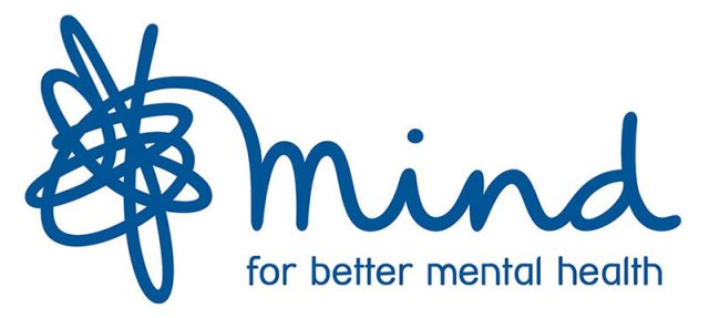 mind logotype