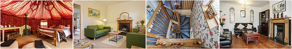Building and Property Photography Testimonials gallery