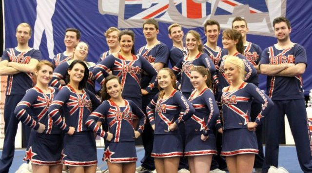 bca-uk-all-stars-2012-florida