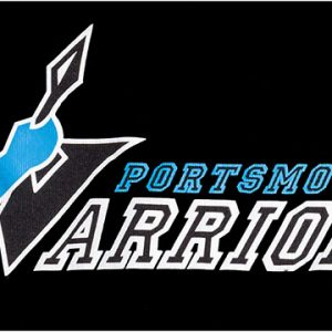 Portsmouth Warriors – Cheerleading Training , Competitions And More