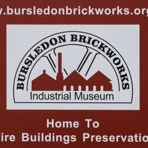 Staff And History Of Bursledon Brickworks [Part 2]