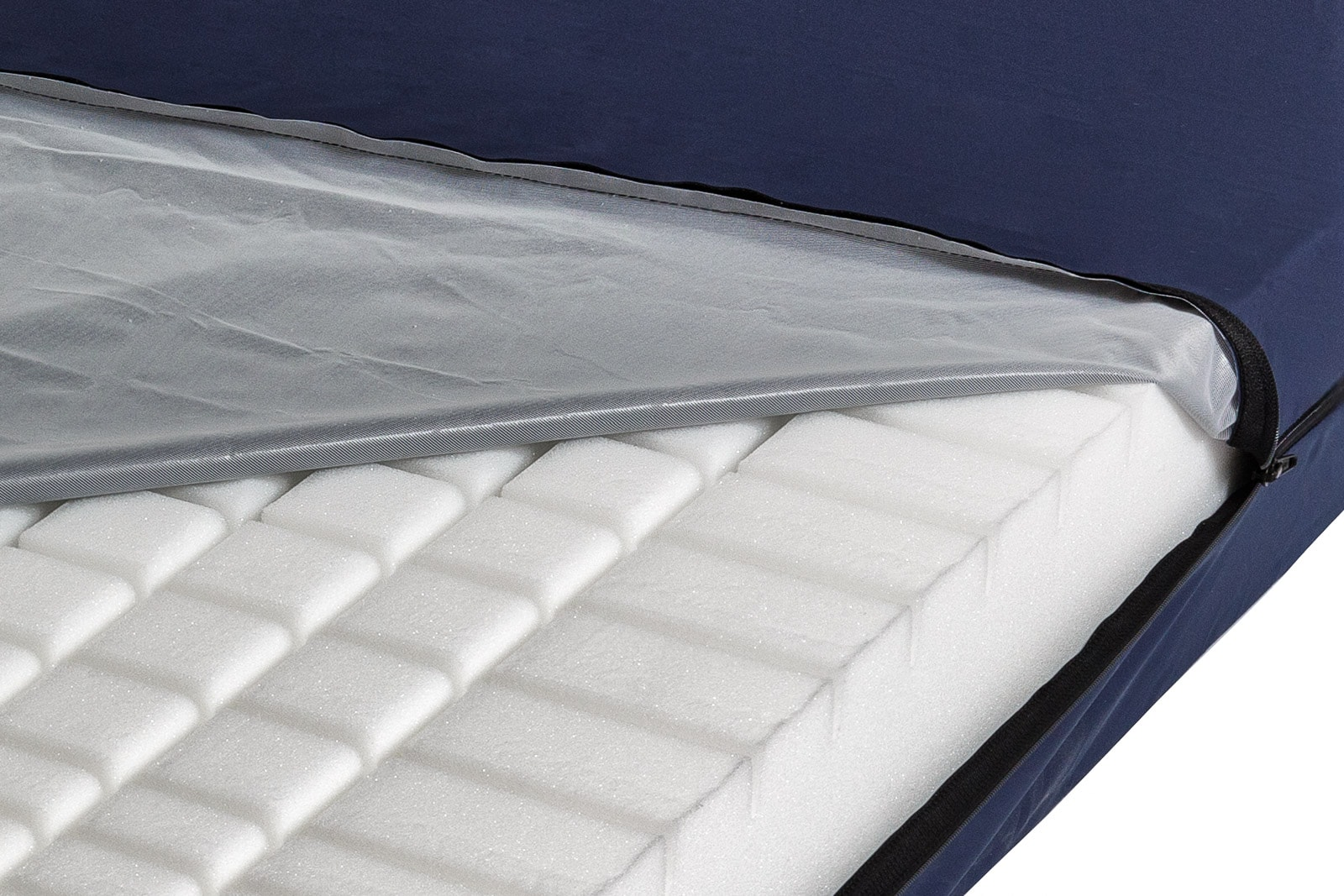oska mattress features revealed product close-up